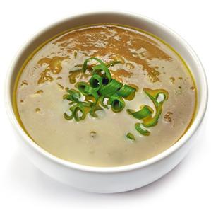 Pote de 500ml - Sopa de Lentilha