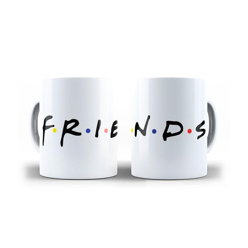Caneca Friends CIF01 02
