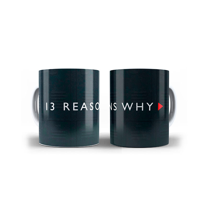 Caneca 13 Reasons Why CIT01 02