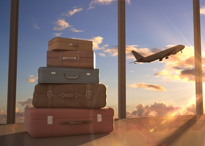 Uma Viagem