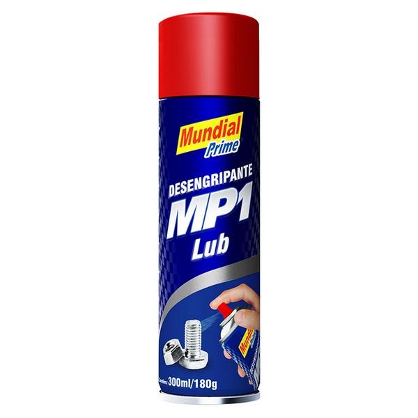 LUBRIFICANTE DESINGRIPANTE MP1 300ML