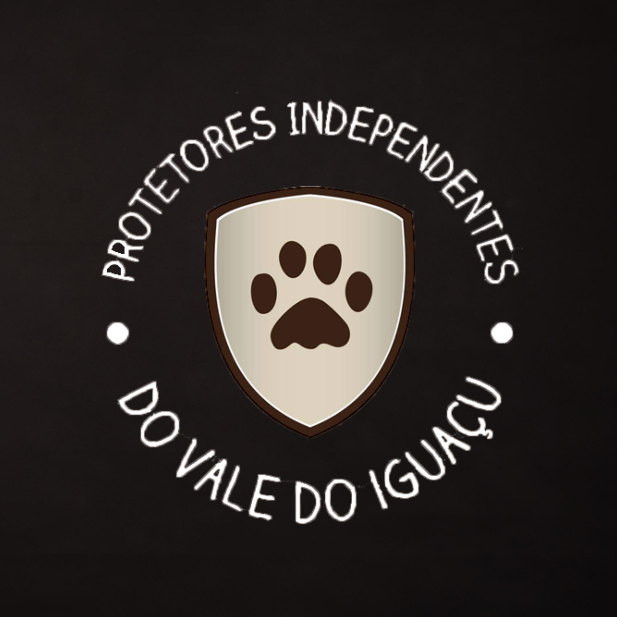 Doação de R$ 10,00 para os Protetores Independentes do Vale do Iguaçu