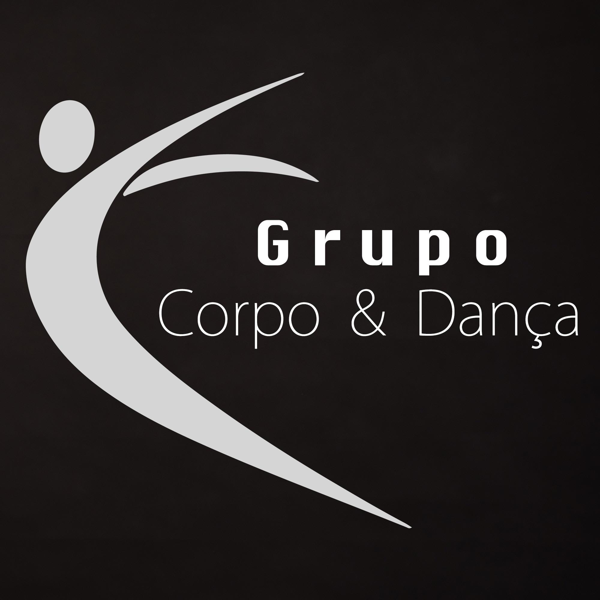 Um mês de Yoga, Dança Urbana, Contemporânea, Ballet ou Dança do Ventre