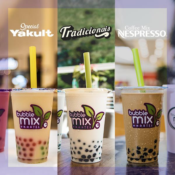 Tradicionais | Coffee Mix Nespresso| Yakult