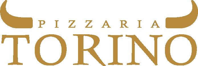 Vale desconto Pizzaria Torino Delivery