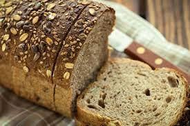 Pão integral Genevitta 500g