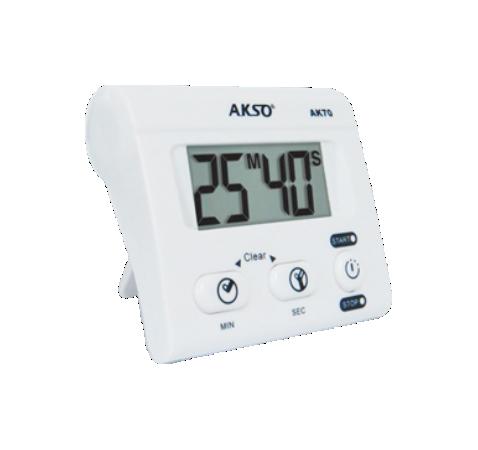 Timer Digital AK70