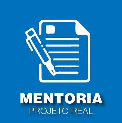 Mentoria Projeto Real