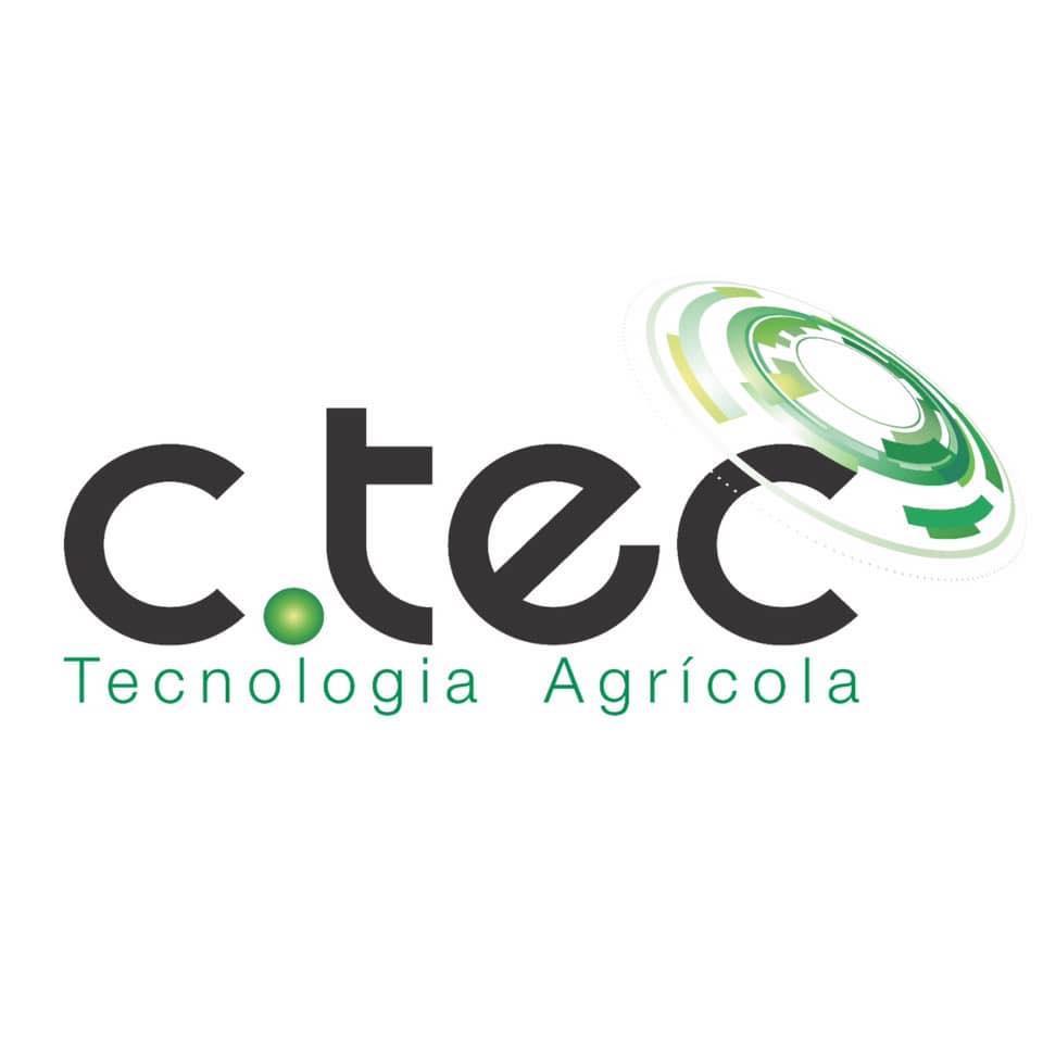 SERVIÇO C.TEC