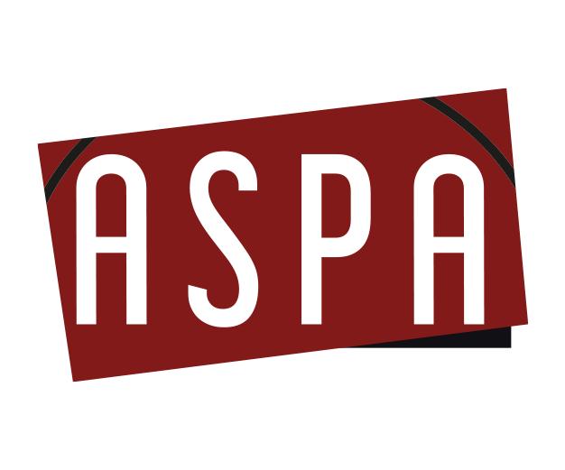 Doação ONG Aspa -  750 pontos