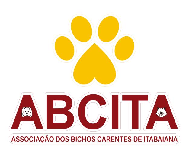 Doação ONG ABCITA - 750 pontos
