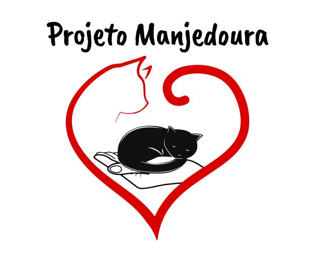 Doação ONG PROJETO MANJEDOURA  - 750 pontos