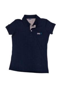 Camiseta Polo One7