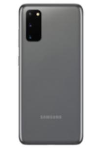Galaxy S20 Cosmic Gray 128GB
