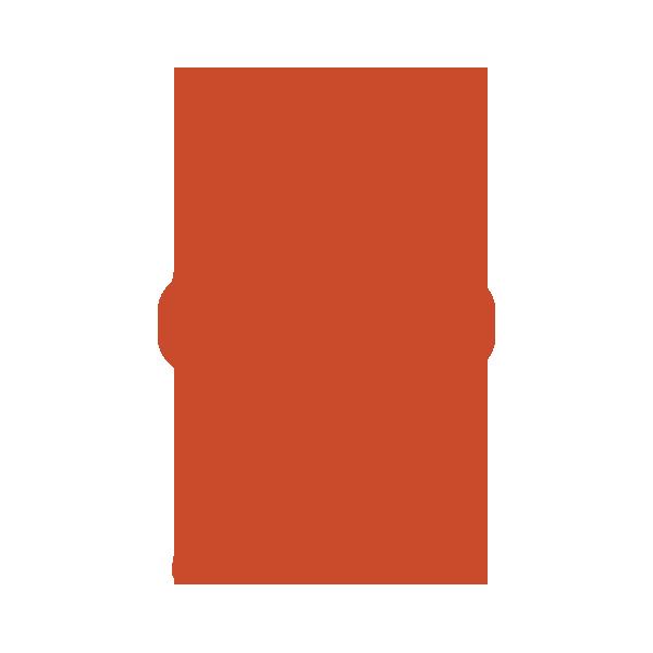 Jogo de 4 Cadeiras 1