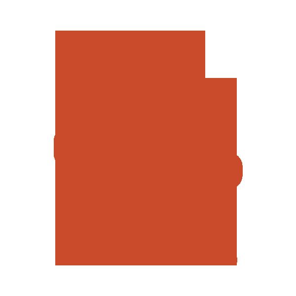 Jogo de 4 Cadeiras 2