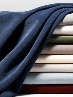 Desconto de R$300 nos produtos Forever King's Têxtil
