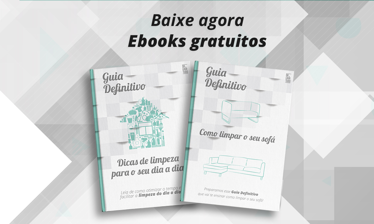 ebooks-gratuitos