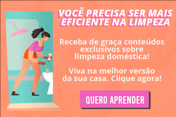 ebooks gratuitos de limpeza