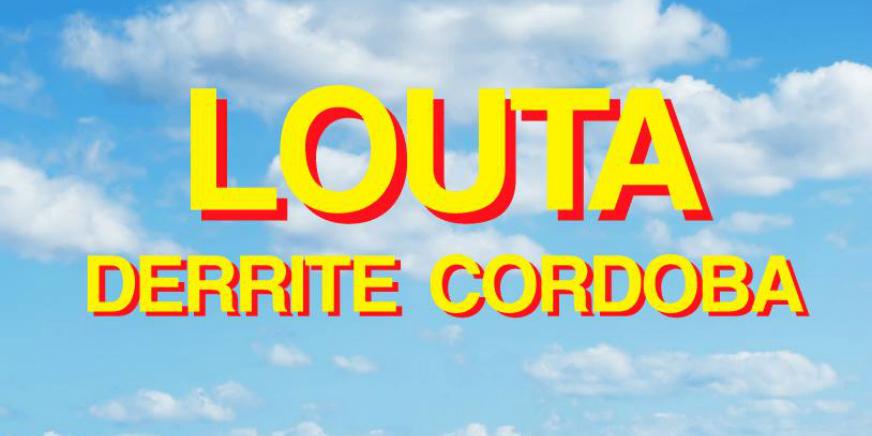 Louta