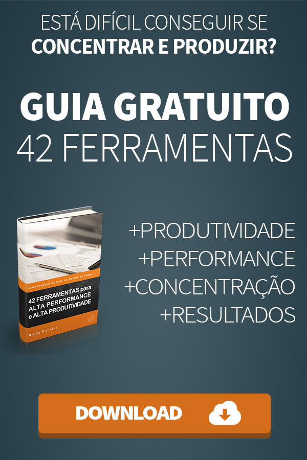 Download Gratuito!