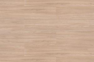 piso laminado piso laminado durafloor preço piso laminado  preço do piso laminado preço de piso laminado  piso madeira laminado  piso laminado preço m2 colocado  piso laminado preço piso laminado instalado  piso laminado eucafloor  piso laminado durafloor preço m2 colocado  piso laminado durafloor  piso laminado de madeira piso laminado colocado  piso laminado click  piso de madeira laminado  comprar piso laminado durafloor