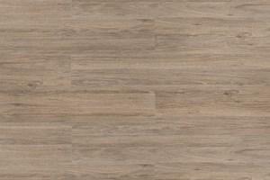 Carvalho Canela piso laminado piso laminado durafloor preço piso laminado  preço do piso laminado preço de piso laminado  piso madeira laminado  piso laminado preço m2 colocado  piso laminado preço piso laminado instalado  piso laminado eucafloor  piso laminado durafloor preço m2 colocado  piso laminado durafloor  piso laminado de madeira piso laminado colocado  piso laminado click  piso de madeira laminado  comprar piso laminado durafloor