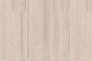 Carvalho Coimbra piso laminado piso laminado durafloor preço piso laminado  preço do piso laminado preço de piso laminado  piso madeira laminado  piso laminado preço m2 colocado  piso laminado preço piso laminado instalado  piso laminado eucafloor  piso laminado durafloor preço m2 colocado  piso laminado durafloor  piso laminado de madeira piso laminado colocado  piso laminado click  piso de madeira laminado  comprar piso laminado durafloor
