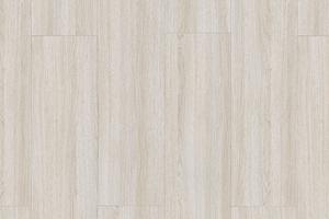 Kalahari piso laminado piso laminado durafloor preço piso laminado  preço do piso laminado preço de piso laminado  piso madeira laminado  piso laminado preço m2 colocado  piso laminado preço piso laminado instalado  piso laminado eucafloor  piso laminado durafloor preço m2 colocado  piso laminado durafloor  piso laminado de madeira piso laminado colocado  piso laminado click  piso de madeira laminado  comprar piso laminado durafloor