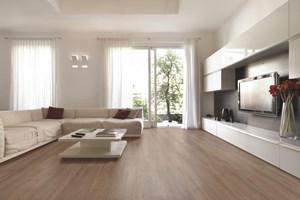 piso laminado preço m2 colocado-piso laminado preço-Toulouse Oak
