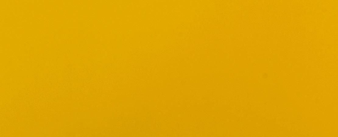Amarelo Gema