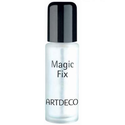 Imagem 1 do produto Magic Fix Artdeco - Fixador de Batom - 5ml
