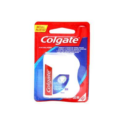 Imagem 1 do produto Fio Dental Colgate 50m