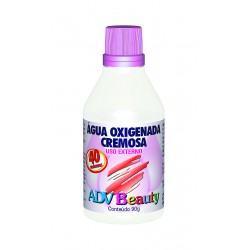 Imagem 1 do produto Água Oxigenada Cremosa Adv Volume 40 - 90ml