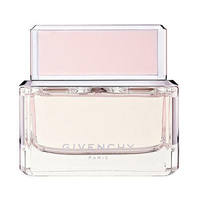 Imagem 1 do produto Dahlia Noir Givenchy - Perfume Feminino - Eau de Toilette - 75ml