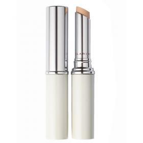 Stick Anti-cernes Clarins - Corretivo Para área Dos Olhos - 02 - Soft Beige