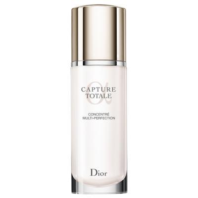 Imagem 1 do produto Soro Facial Dior Multi-Perfection Concentrate Serum - 50ml