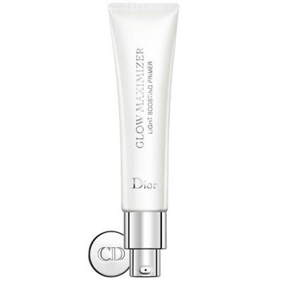 Imagem 1 do produto Glow Maximizer Light Boosting Primer Dior - Iluminador - 30ml