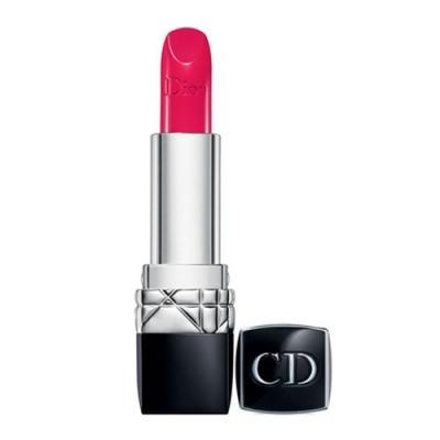Imagem 1 do produto Rouge Dior - Batom - 775  -  Darling