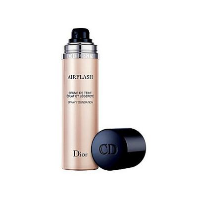 Imagem 1 do produto Diorskin Airflash Dior - Base Facial - 300 - Beige Moyen