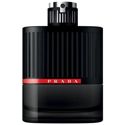 Imagem 1 do produto Luna Rossa Extreme Prada - Perfume Masculino - Eau de Toilette - 50ml