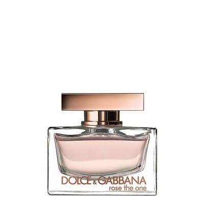 Rose The One Dolce & Gabbana - Perfume Feminino - Eau de Parfum - 30ml