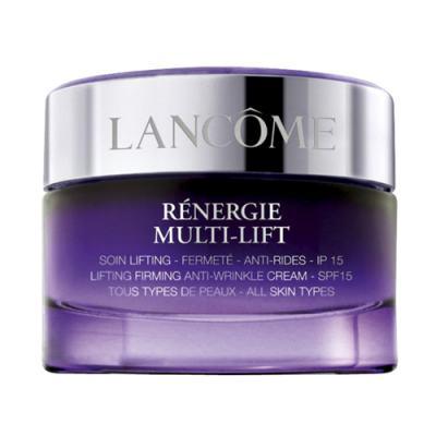 Imagem 1 do produto Tratamento Facial Anti-Idade Lancôme Rénergie Multi-Lift Cream - 50ml