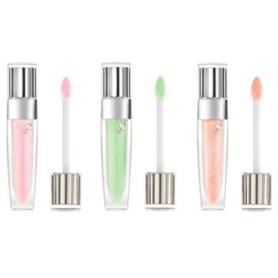 Imagem 1 do produto Color Fever Gloss Lancôme - Gloss Labial - 386