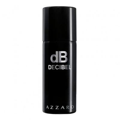 Imagem 1 do produto Decibel Azzaro - Desodorante Masculino - 150ml
