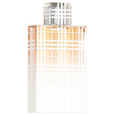 Burberry Brit Summer Burberry - Perfume Feminino - Eau de Toilette - 100ml