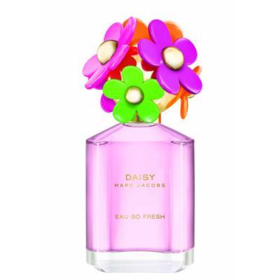Imagem 1 do produto Daisy Eau So Fresh Sunshine Marc Jacobs - Perfume Feminino - Eau de Toilette - 75ml