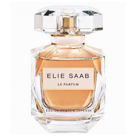 Le Parfum Intense Elie Saab - Perfume Feminino - Eau de Parfum - 30ml