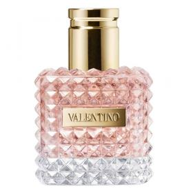 Valentino Donna Valentino - Perfume Feminino - Eau de Parfum - 30ml