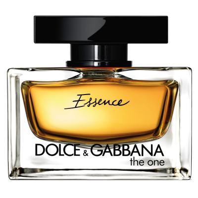 Imagem 1 do produto The One Essence Dolce & Gabbana - Perfume Feminino - Eau de Parfum - 65ml